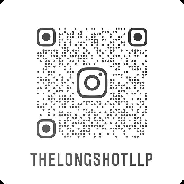 thelongshotllp_nametag.png