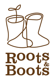 Roots&Boots Primary Logo Small-01.png