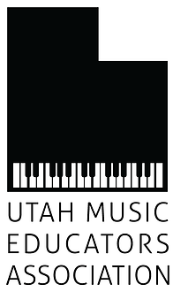 UMEA_Logo_New.png