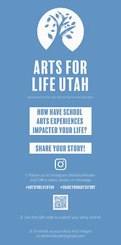 Artsforlifeutah_Banner_Scroll_RC1-01.jpg