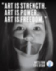 artsforlifeutah_8x11_Arts.jpg
