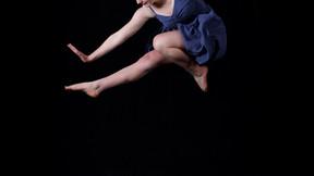 Senior Spotlight Series - Lindsey Barber