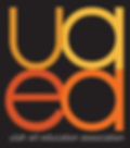 UAEA_Logo.jpg
