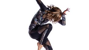 Senior Spotlight Series - Gabby Erickson