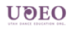 UDEO-Logo_Purple_Transp..png