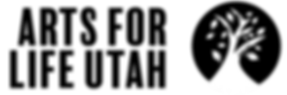 AFLU_Logo_Black.png