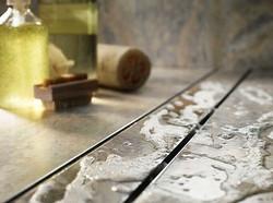 Bohr Flush Tile drain
