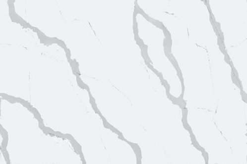 Bianco-Calacatta