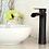 Thumbnail: The Chaar Vanity Faucet for Vessel Sink