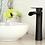 Thumbnail: The Chaar Vanity Faucet for Vessel Sink