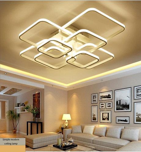Valeco Modern Light Fixture