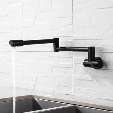 Tendo swiva Pot Filler