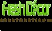FD CON Logo10x6.png