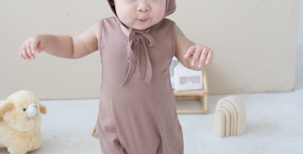 Cotton Cub - Jumper