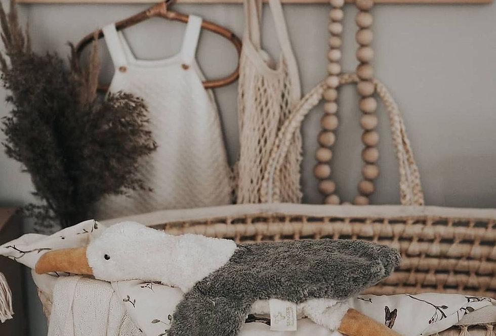 Senger - Cuddly Seagull