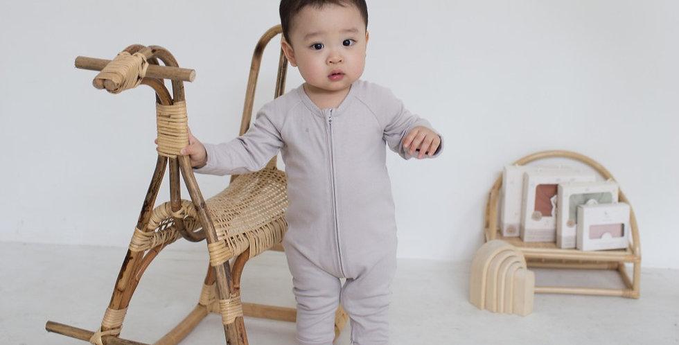 Cotton Cub - Sleepsuit