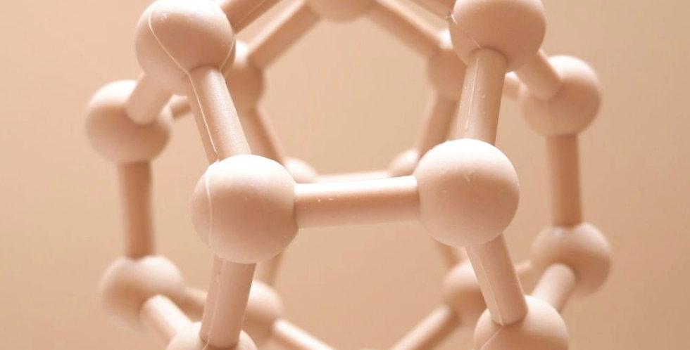Bree Geometric Teether