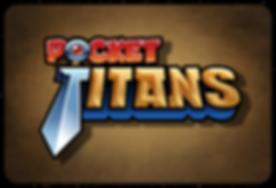 Logo_on_Parchment.png