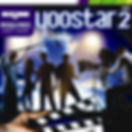 yoostar-2-in-the-movies-xbox360-boxart.jpg