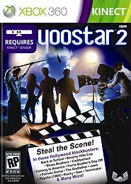 yoostar-2-in-the-movies-xbox360-boxart.jpg