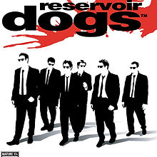 reservoirdogs_ps2box.jpg