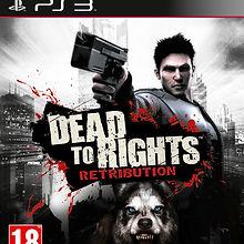 dead-to-rights-retribution-ps3-boxart.jpg