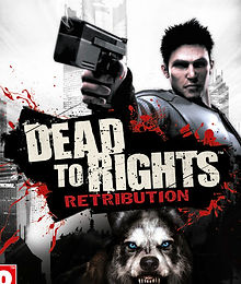 dead-to-rights-retribution-ps3-boxart.jpg