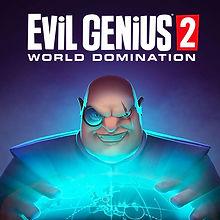 Evil-Genius-2-World-Domination-47.jpg