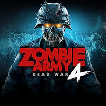 632694-zombie-army-4-dead-war-playstatio