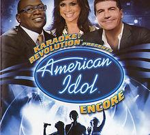 143060-karaoke-revolution-presents-american-idol-encore-wii-other.jpg