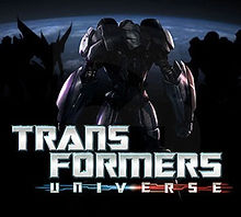 transformers_universe_442.jpg