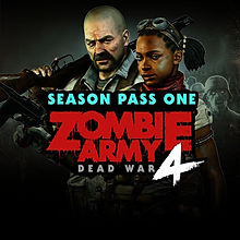 658176-zombie-army-4-dead-war-season-pas