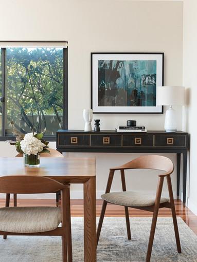 Perrie Designs Northbridge2 Dining Room.jpeg