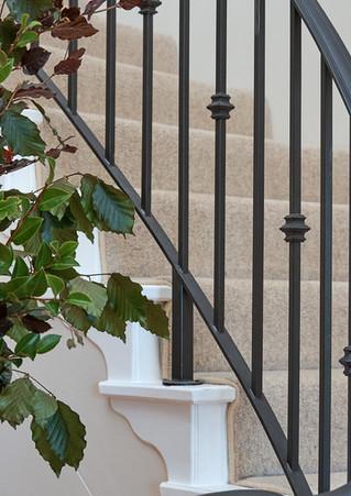 Staircase_094.jpeg
