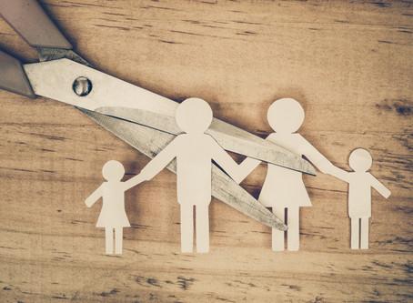 Child Custody in New York