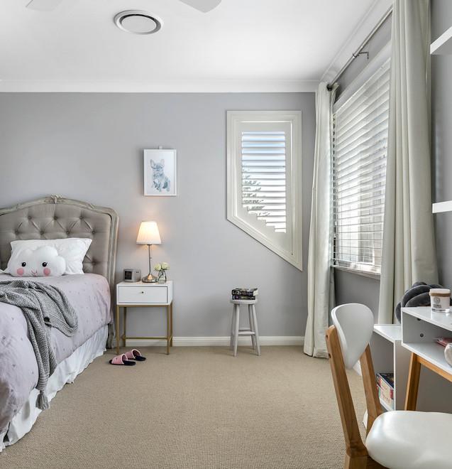 NORTHBRIDGE | Kids room