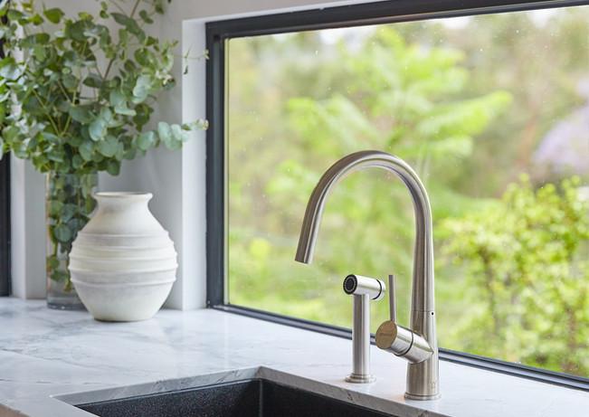 Kitchen_Sinks_002.jpg