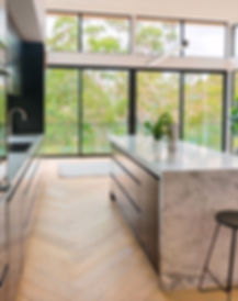 Kitchen_Butlers_View_119-HDR_edited.jpg
