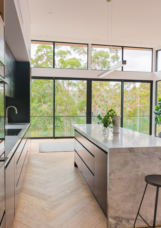 Kitchen_Butlers_View_119-HDR.jpg