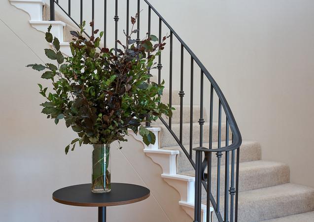 Staircase_092.jpeg