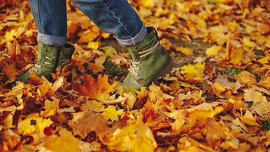 passeggiate-autunno-2018-italia-itinerari-1280x720.jpg