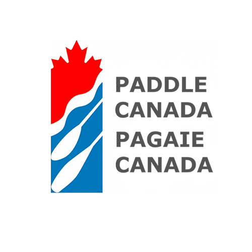Paddle Canada Moving Water Tandem