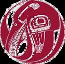 Raven Transparent logo.png