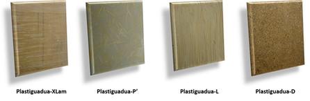 Plastiguadua multiple combinations a.jpg