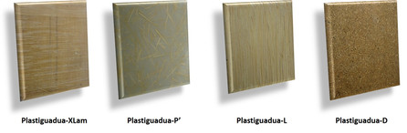 Plastiguadua multiple combinations a.jpg