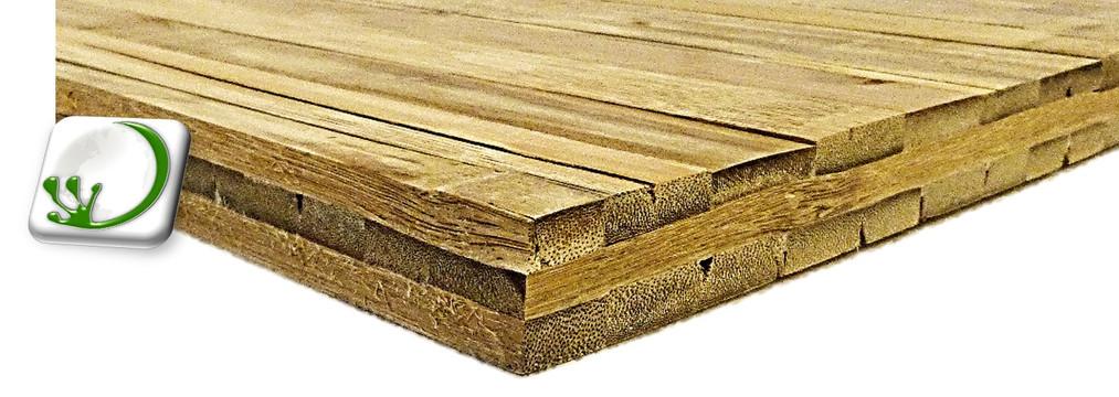 G-XLam-Bamboo Guadua cross lamintaed panels b.jpg