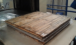 G-XLam-Bamboo Guadua panels-manufacturing process.jpg