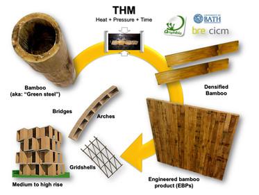 G-XLam-Bamboo Guadua panels-manufacturing process c.jpg