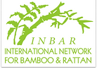 International Network for Bamboo and Rattan, Bamboo construction-Task Force