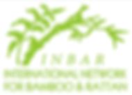 Amphibia BASE, Bio-based Architecture and Strustural Engineering